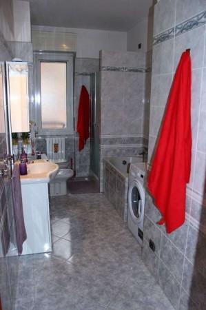 Appartamento in affitto a Milano, Villa San Giovanni, Arredato, 100 mq - Foto 2