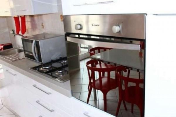 Appartamento in affitto a Milano, Villa San Giovanni, Arredato, 100 mq - Foto 6