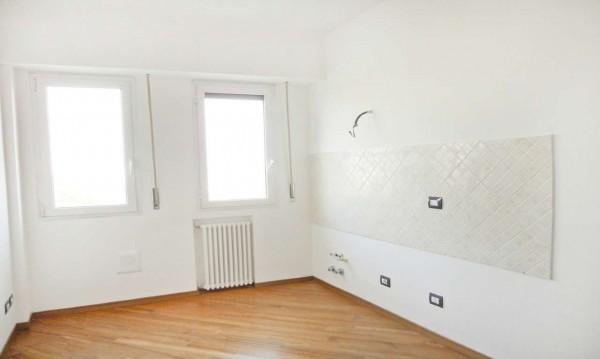 Appartamento in vendita a Milano, Porta Venezia, 35 mq