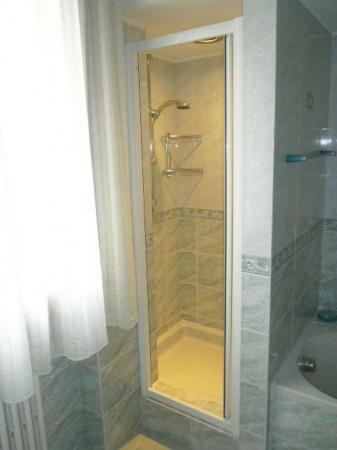 Appartamento in affitto a Milano, Maggiolini, Arredato, 142 mq - Foto 3