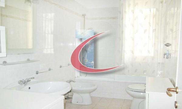 Appartamento in affitto a Milano, Sempione, Arredato, 110 mq - Foto 2