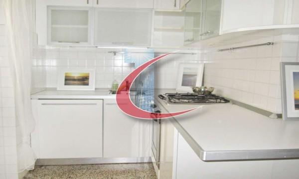 Appartamento in affitto a Milano, Sempione, Arredato, 110 mq - Foto 6