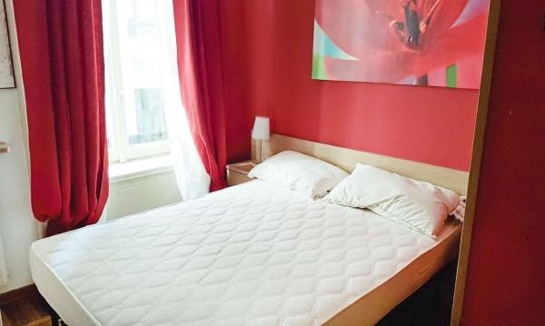 Appartamento in affitto a Milano, Cordusio, Arredato, 45 mq - Foto 6