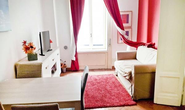 Appartamento in affitto a Milano, Cordusio, Arredato, 45 mq - Foto 1