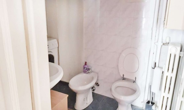 Appartamento in affitto a Milano, Cordusio, Arredato, 45 mq - Foto 3