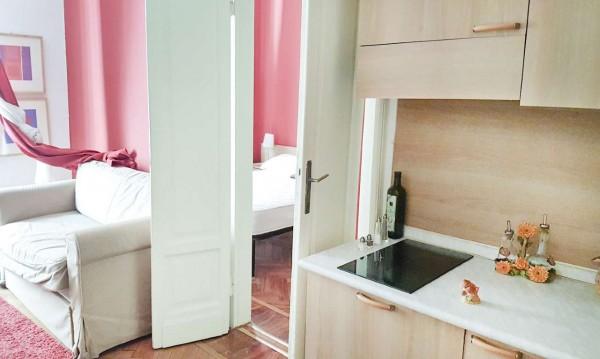 Appartamento in affitto a Milano, Cordusio, Arredato, 45 mq - Foto 8