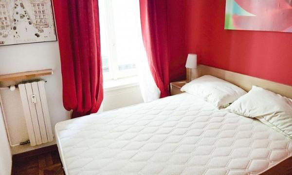 Appartamento in affitto a Milano, Cordusio, Arredato, 45 mq - Foto 5