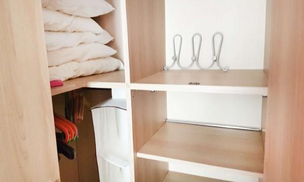 Appartamento in affitto a Milano, Cordusio, Arredato, 45 mq - Foto 4