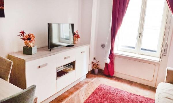 Appartamento in affitto a Milano, Cordusio, Arredato, 45 mq - Foto 9