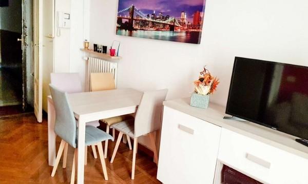 Appartamento in affitto a Milano, Cordusio, Arredato, 45 mq - Foto 7
