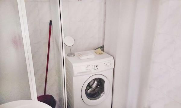 Appartamento in affitto a Milano, Cordusio, Arredato, 45 mq - Foto 2