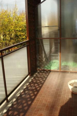 Appartamento in affitto a Garbagnate Milanese, Stazione, 110 mq