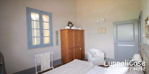 Villa in vendita a Siena, Con giardino, 250 mq - Foto 2