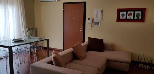 Appartamento in affitto a Lecce, Salesiani, 90 mq