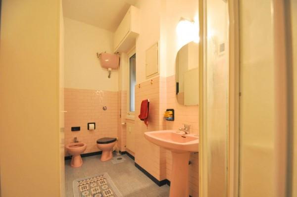 Appartamento in vendita a Genova, Sestri Ponente, 75 mq - Foto 5