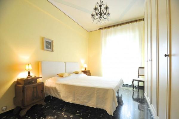 Appartamento in vendita a Genova, Sestri Ponente, 75 mq - Foto 7