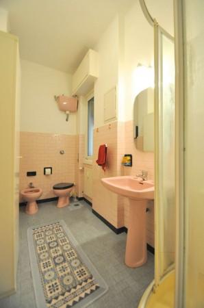 Appartamento in vendita a Genova, Sestri Ponente, 75 mq - Foto 4