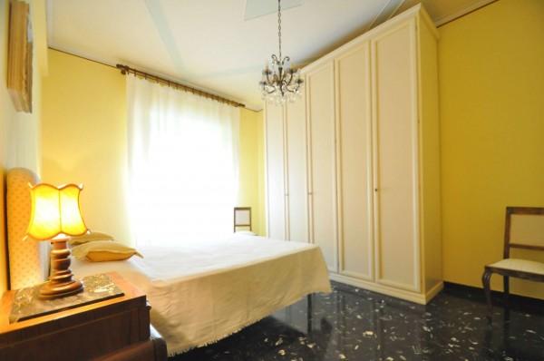 Appartamento in vendita a Genova, Sestri Ponente, 75 mq - Foto 6