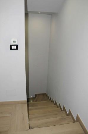 Appartamento in affitto a Torino, Arredato, con giardino, 80 mq - Foto 4