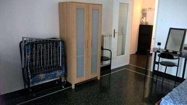 Appartamento in affitto a Genova, Nervi, Arredato, 53 mq - Foto 2