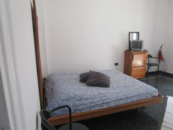 Appartamento in affitto a Genova, Nervi, Arredato, 53 mq - Foto 13