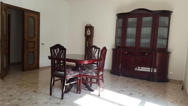 Appartamento in vendita a Marcellina, Marcellina, 150 mq
