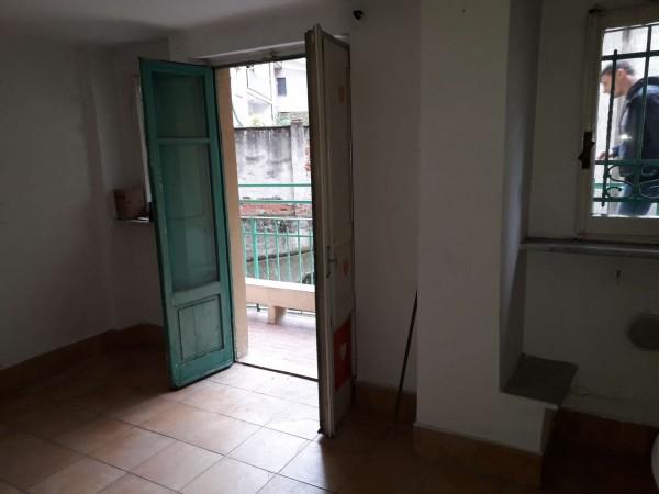 Negozio in vendita a Torino, Corso Siracusa, 53 mq - Foto 7