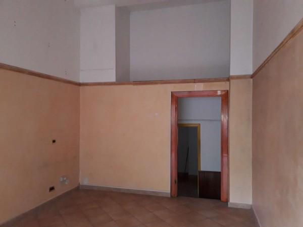 Negozio in vendita a Torino, Corso Siracusa, 53 mq - Foto 18