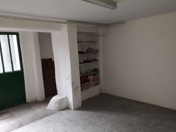 Negozio in vendita a Torino, Corso Siracusa, 53 mq - Foto 3