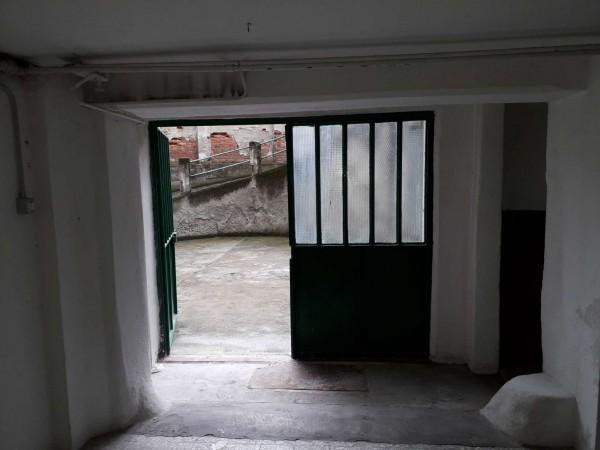 Negozio in vendita a Torino, Corso Siracusa, 53 mq - Foto 2
