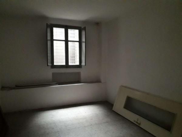 Negozio in vendita a Torino, Corso Siracusa, 53 mq - Foto 5