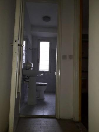 Negozio in vendita a Torino, Corso Siracusa, 53 mq - Foto 11