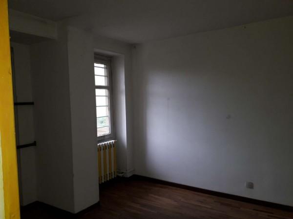 Negozio in vendita a Torino, Corso Siracusa, 53 mq - Foto 13
