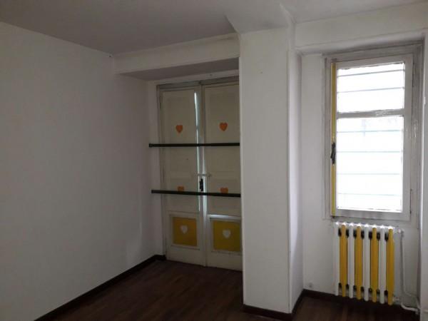 Negozio in vendita a Torino, Corso Siracusa, 53 mq - Foto 16