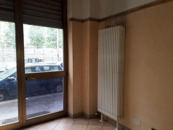 Negozio in vendita a Torino, Corso Siracusa, 53 mq - Foto 19