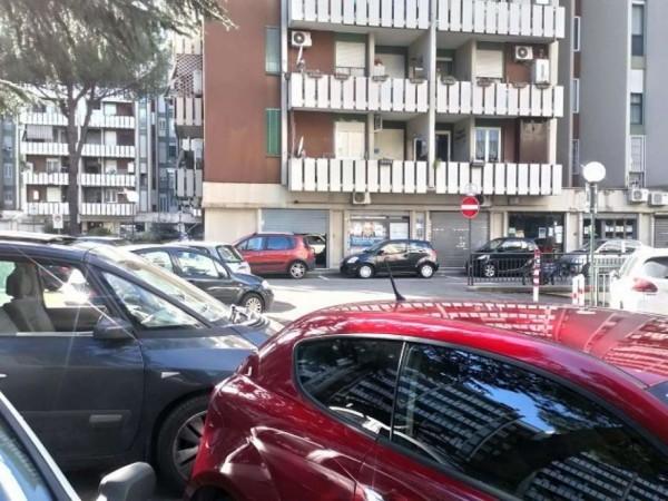 Negozio in affitto a Roma, Tiburtina Portonaccio Casal Bertone, 50 mq
