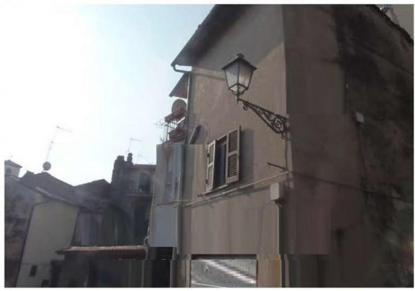 Appartamento in vendita a Labico, 88 mq