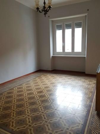 Appartamento in affitto a Torino, Corso Racconigi - Cenisia, 45 mq
