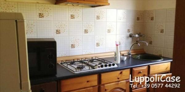 Appartamento in affitto a Siena, Arredato, 80 mq - Foto 9