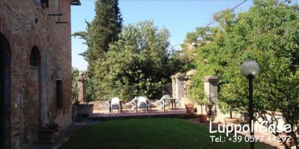 Appartamento in affitto a Siena, Arredato, 80 mq - Foto 4