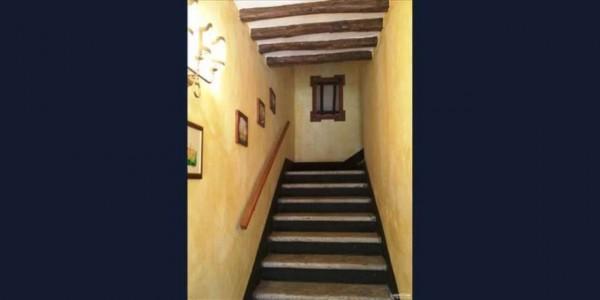 Appartamento in affitto a Siena, Arredato, 80 mq - Foto 12
