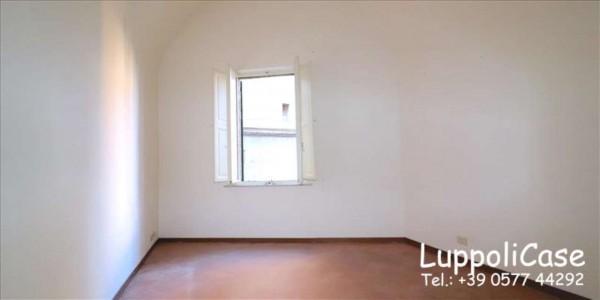 Appartamento in affitto a Siena, 100 mq - Foto 11