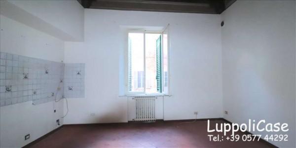Appartamento in affitto a Siena, 100 mq - Foto 19