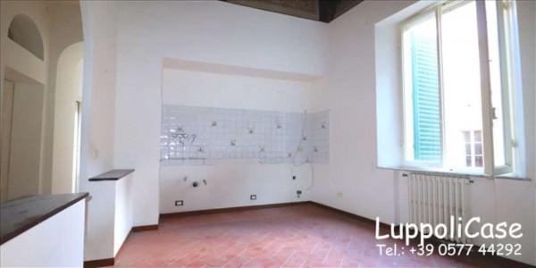 Appartamento in affitto a Siena, 100 mq - Foto 17