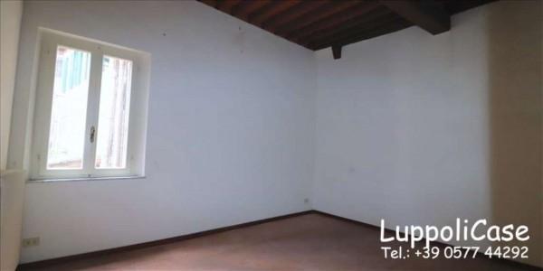 Appartamento in affitto a Siena, 100 mq - Foto 16