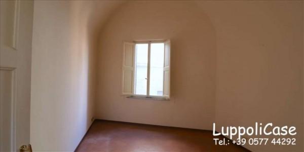 Appartamento in affitto a Siena, 100 mq - Foto 10