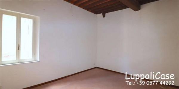 Appartamento in affitto a Siena, 100 mq - Foto 14