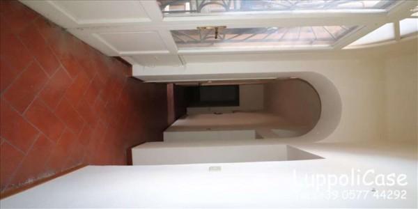 Appartamento in affitto a Siena, 100 mq - Foto 5