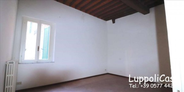 Appartamento in affitto a Siena, 100 mq - Foto 23
