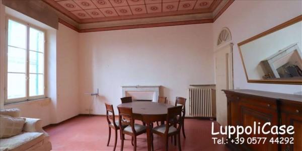 Appartamento in affitto a Siena, 100 mq - Foto 18